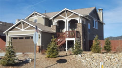 Photo of 1218 Kayah Drive, Big Bear City, CA 92314 (MLS # 31893225)