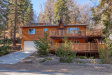 Photo of 43431 Sand Canyon Road, Big Bear Lake, CA 92315 (MLS # 31893229)