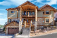 Photo of 43028 Dogwood Lane, Big Bear Lake, CA 92315 (MLS # 31893230)