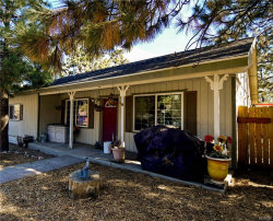 Photo of 2100 4th Lane, Big Bear City, CA 92314 (MLS # 31893241)