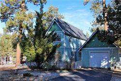 Photo of 713 Highland, Sugarloaf, CA 92386 (MLS # 31893243)