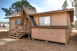 Photo of 2174 1st Lane, Big Bear City, CA 92314 (MLS # 31893249)