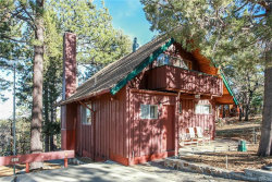 Photo of 533 Villa Grove Avenue, Big Bear City, CA 92315 (MLS # 31893250)