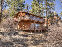 Photo of 710 Villa Grove Avenue, Big Bear City, CA 92314 (MLS # 31893254)