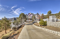 Photo of 1276 Ore Lane, Big Bear City, CA 92314 (MLS # 31893258)