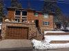 Photo of 43160 Moonridge Road, Big Bear Lake, CA 92315 (MLS # 31893265)
