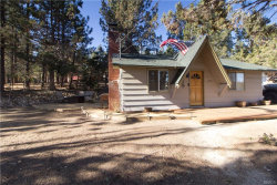 Photo of 1514 Malabar Way, Big Bear City, CA 92314 (MLS # 31893285)