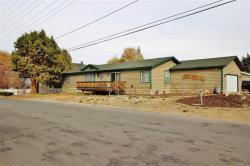 Photo of 896 Shore Drive, Big Bear City, CA 92314 (MLS # 31893294)