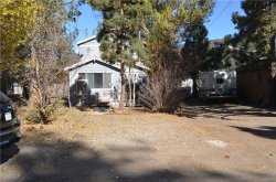Photo of 341 West Fairway Boulevard, Big Bear City, CA 92314 (MLS # 31893306)