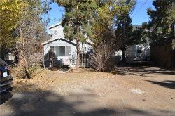 Photo of 341 West Fairway Boulevard, Big Bear City, CA 92314 (MLS # 31893306)