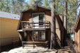 Photo of 42650 Cedar Avenue, Big Bear Lake, CA 92315 (MLS # 31893313)