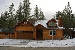 Photo of 440 Ashwood Drive, Big Bear City, CA 92314 (MLS # 31893319)