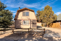 Photo of 2127 7th Lane, Big Bear City, CA 92314 (MLS # 31893320)