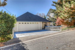 Photo of 27775 Matterhorn Drive, Lake Arrowhead, CA 92352 (MLS # 31893322)