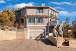 Photo of 1098 Mount Verdi Road, Big Bear City, CA 92314 (MLS # 31893326)