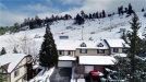 Photo of 1377 Club View Drive, Unit 9, Big Bear Lake, CA 92315 (MLS # 31893328)