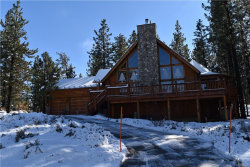 Photo of 39875 Lakeview Drive, Big Bear Lake, CA 92315 (MLS # 31893333)