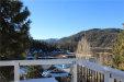 Photo of 38585 Talbot Drive, Big Bear Lake, CA 92315 (MLS # 31893344)