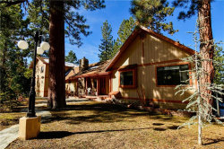 Photo of 39900 Lakeview Drive, Big Bear Lake, CA 92315 (MLS # 31893364)