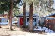 Photo of 434 San Bernardino Drive, Sugarloaf, CA 92386 (MLS # 31893366)