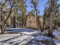 Photo of 1106 Crater Mountain, Big Bear City, CA 92314 (MLS # 31893368)