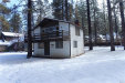 Photo of 39171 Chincapin Road, Big Bear Lake, CA 92315 (MLS # 31893371)