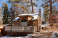Photo of 861 Highland Lane, Big Bear Lake, CA 92315 (MLS # 31893379)