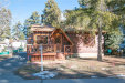 Photo of 39526 Forest Road, Big Bear Lake, CA 92315 (MLS # 31893393)