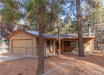 Photo of 948 Michael Avenue, Big Bear City, CA 92314 (MLS # 31893397)