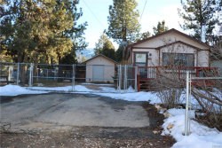 Photo of 2142 6th Lane, Big Bear City, CA 92314 (MLS # 31893401)