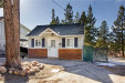 Photo of 40069 Forest Road, Big Bear Lake, CA 92315 (MLS # 31893427)