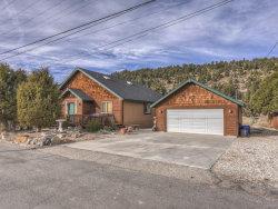 Photo of 47230 Monte Vista, Big Bear City, CA 92314 (MLS # 31893443)