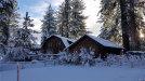 Photo of 1091 Clubview Drive, Big Bear Lake, CA 92315 (MLS # 31893449)
