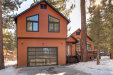 Photo of 605 SAN GORGONIO Drive, Big Bear Lake, CA 92315 (MLS # 31900002)