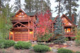 Photo of 42293 Evergreen Drive, Big Bear Lake, CA 92315 (MLS # 31900008)