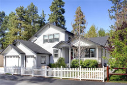 Photo of 123 South Finch Road, Big Bear Lake, CA 92315 (MLS # 31900022)