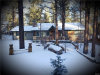 Photo of 371 Santa Clara Boulevard, Big Bear Lake, CA 92315 (MLS # 31900033)