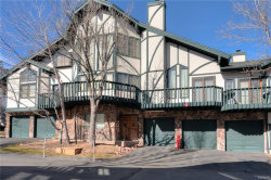 Photo of 39802 Lakeview, Unit 26, Big Bear Lake, CA 92315 (MLS # 31900077)