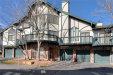 Photo of 39802 Lakeview, Unit 26, Big Bear Lake, CA 92315 (MLS # 31900077)