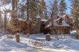 Photo of 42307 Evergreen Drive, Big Bear Lake, CA 92315 (MLS # 31900082)