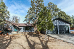 Photo of 692 Butte Avenue, Big Bear Lake, CA 92315 (MLS # 31900091)