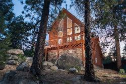 Photo of 38842 Big Bear Boulevard, Big Bear Lake, CA 92315 (MLS # 31900095)