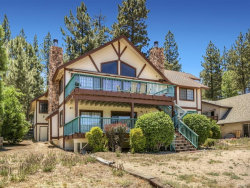 Photo of 185 North Eureka, Big Bear Lake, CA 92315 (MLS # 31900105)