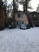 Photo of 40173 Esterly Lane, Big Bear Lake, CA 92315 (MLS # 31900121)