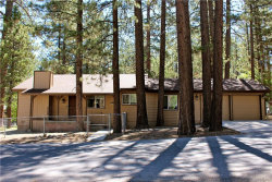 Photo of 41431 McWhinney Lane, Big Bear Lake, CA 92315 (MLS # 31900123)