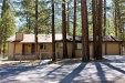 Photo of 41431 McWhinney Lane, Big Bear Lake, CA 92315 (MLS # 31900123)