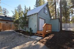 Photo of 1032 West Big Bear Boulevard, Big Bear City, CA 92314 (MLS # 31900134)