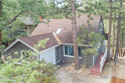 Photo of 796 Conklin Road, Big Bear Lake, CA 92315 (MLS # 31900136)