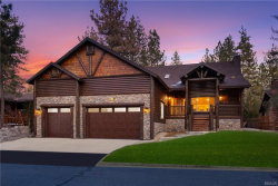 Photo of 153 Crystal Lake Road, Big Bear Lake, CA 92315 (MLS # 31901144)