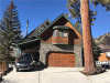 Photo of 1157 Gold Mountain Drive, Big Bear City, CA 92314 (MLS # 31901146)